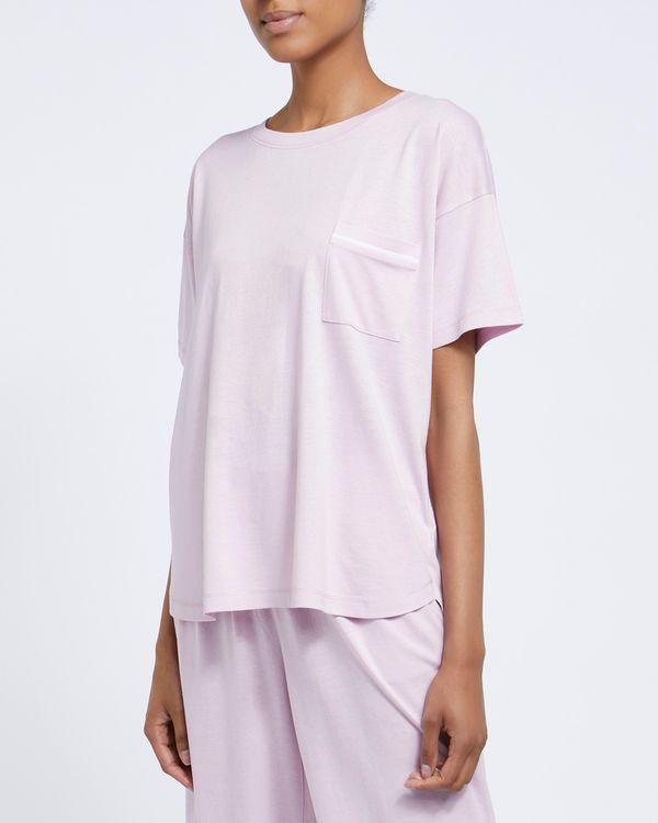Sleep Modal T-Shirt