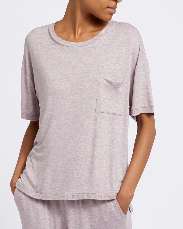 Sleep Pocket T-Shirt
