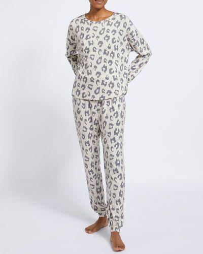 Soft Touch Pyjamas thumbnail