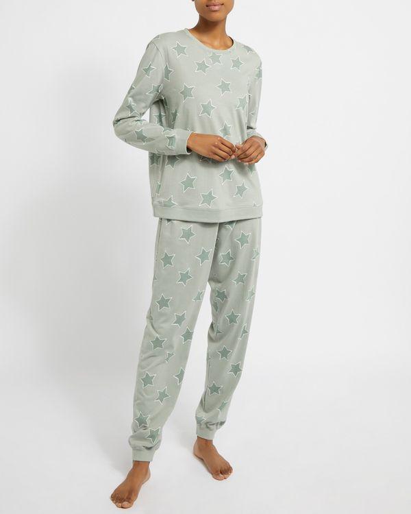 Twosie Pyjamas