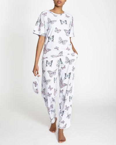 Butterfly Pyjamas  thumbnail