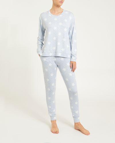 Star Soft Pyjamas