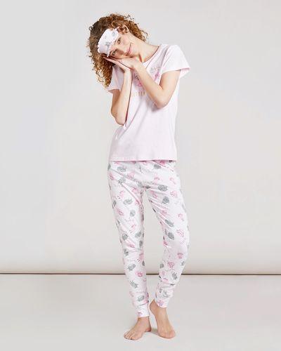 Kitten Mini Me Pyjamas