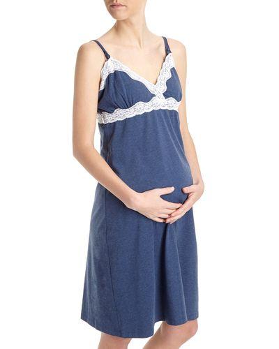 Maternity Nightdress thumbnail