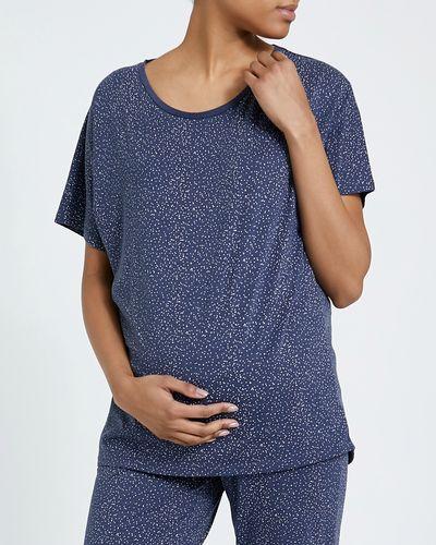 Maternity Spot T-Shirt