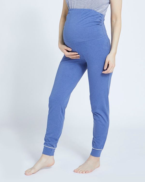 Maternity Pyjamas Jogger