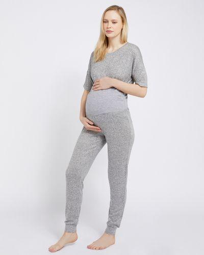 Maternity Lounge Jogpant