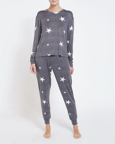 Soft Touch Pyjamas