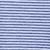 BLUE-STRIPE