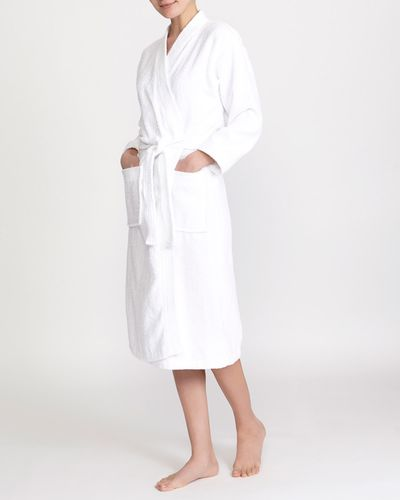 Dunnes Stores | Dressing Gowns and Wraps