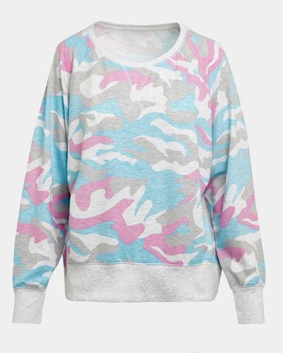Lounge Sweater thumbnail