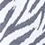Ivory-Print