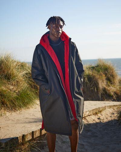 Changing Robe thumbnail