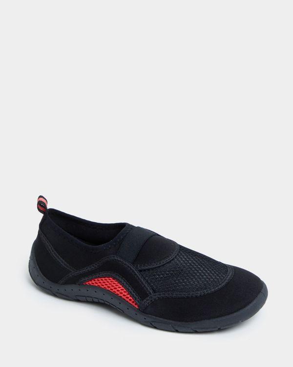 Aqua Shoe