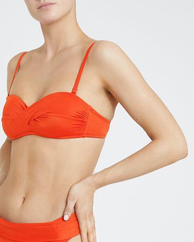 Bandeau Bikini Top thumbnail