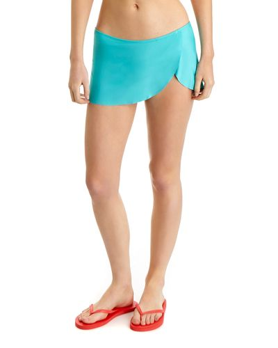 All All StoresSwimwear View View All Dunnes Dunnes StoresSwimwear Dunnes StoresSwimwear View StoresSwimwear Dunnes FcJTKl1
