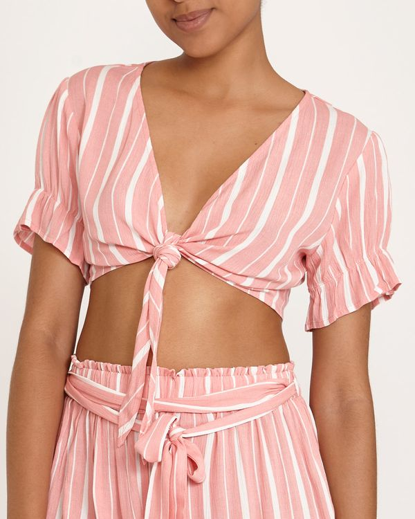 Co-Ord Top