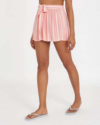 Co-Ord Shorts
