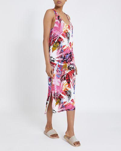 Jersey Dress thumbnail