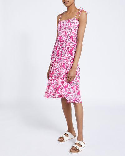 Tiered Sun Dress thumbnail