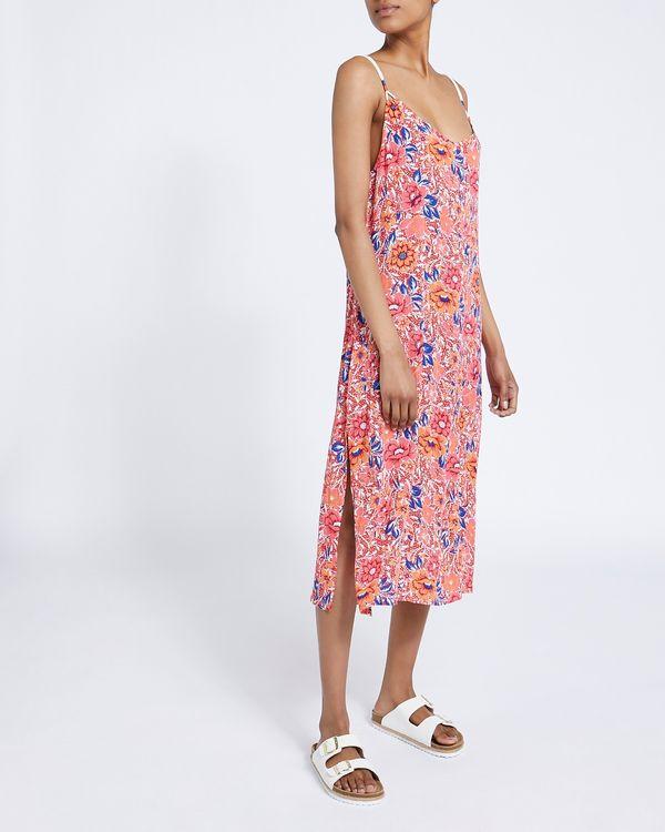 Slip Sun Dress