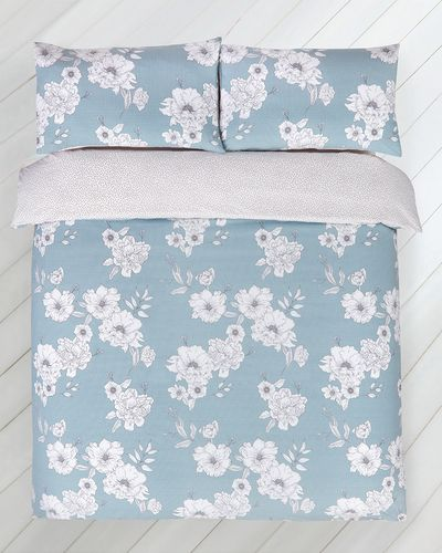 Carolyn Donnelly Eclectic Arona Duvet Set thumbnail