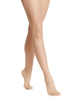 jasmine 15 Denier Tights - Pack Of 5