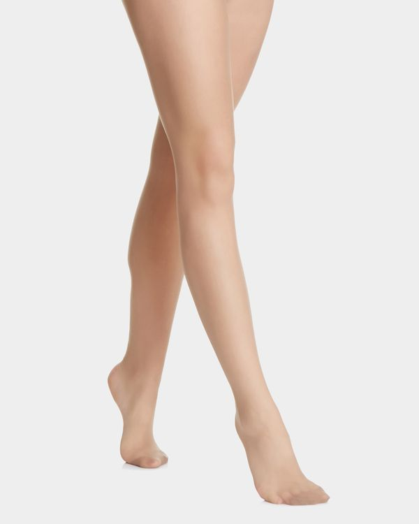 15 Denier Tights - Pack Of 5