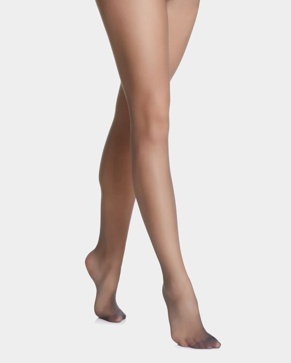 20 Denier Tights - Pack Of 5