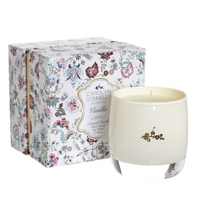 Carolyn Donnelly Eclectic Soy Candle thumbnail
