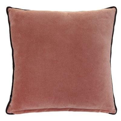 Carolyn Donnelly Eclectic Velvet Cushion thumbnail