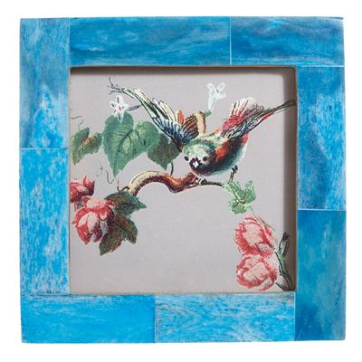 Carolyn Donnelly Eclectic Lily Frame thumbnail