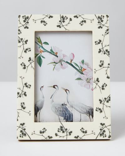 Carolyn Donnelly Eclectic Printed Frame thumbnail