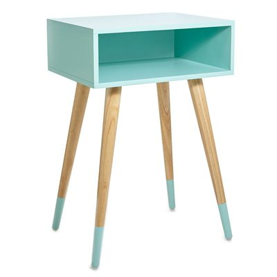 Carolyn Donnelly Eclectic Side Table thumbnail
