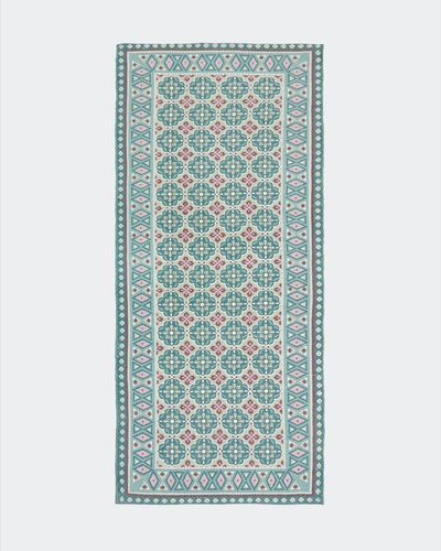 Carolyn Donnelly Eclectic Kasbah Runner thumbnail