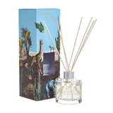brown Carolyn Donnelly Eclectic Reed Diffuser