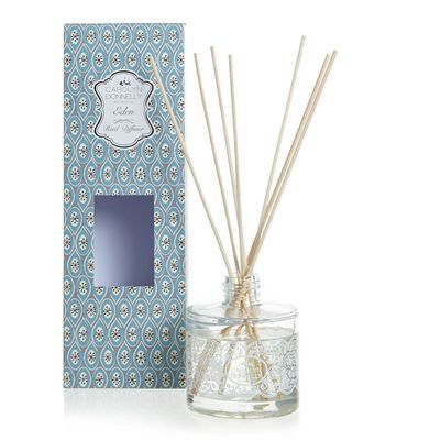 Carolyn Donnelly Eclectic Reed Diffuser thumbnail