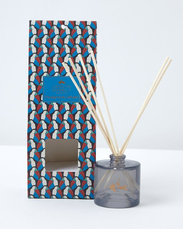 Carolyn Donnelly Eclectic Aroma Diffuser In Gift Bag