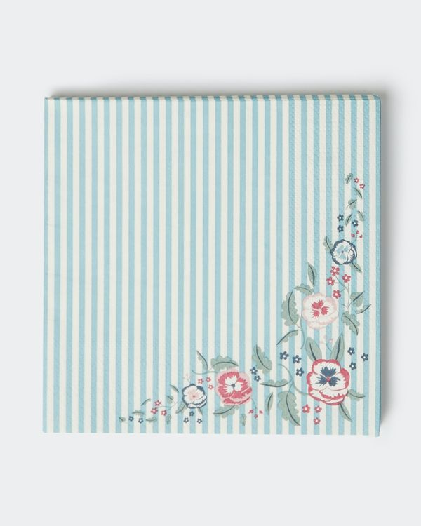Carolyn Donnelly Eclectic Paper Napkins