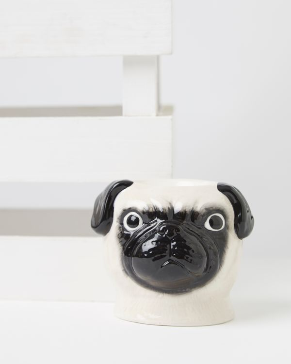 Carolyn Donnelly Eclectic Animal Egg Cup