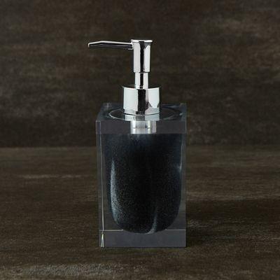 Michael Mortell Provence Dispenser