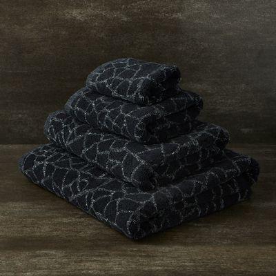 Michael Mortell Zigzag Towel
