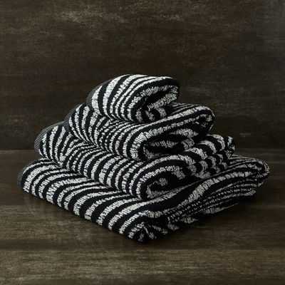 Michael Mortell Wave Towel