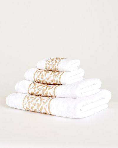 Michael Mortell Sunburst Towel thumbnail