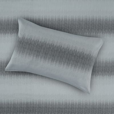 Michael Mortell Ombre Housewife Pillowcase