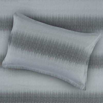 Michael Mortell Ombre Oxford Pillowcase