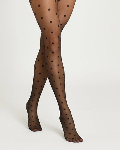 Spot Fashion Tights thumbnail