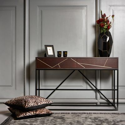 Michael Mortell Monet Console Table