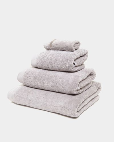 Paul Costelloe Living Opulent Face Towel