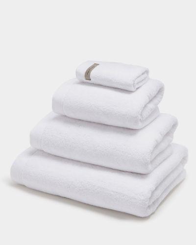 Paul Costelloe Living Opulent Face Towel thumbnail